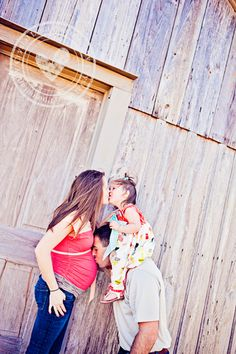 Best photography ideas for maternity and newborn pictures!
