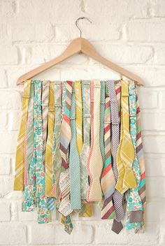 bow ties :)