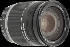 Great everyday use lens photographi review, ef 18200mm, zoom len, digital photography, canon ef