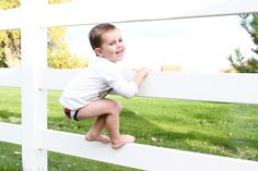 Blog article - Potty Training.  This post is awesome!!!
