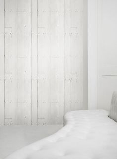 http://www.thecollection.fr/323-830-thickbox/papier-peint-trompe-l-oeil-planches-blanches.jpg