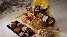 Christmas Gift Basket Ideas for Under $15