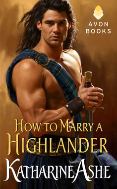 Mmm. Yes!--An intrepid lady takes on an impossible task to win an irresistible lord.  (Coming July 30, 2013)