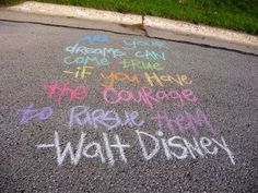 Google Image Result for http://data.whicdn.com/images/11557620/walt_disney_in_rainbow_by_melyssah6-d3j9j7u_large.jpg
