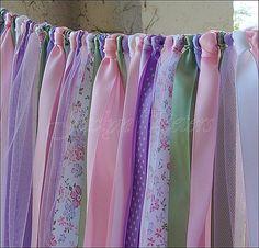 parti ribbon, 1st birthday, parti dessert, babi shower, birthday decorations, baby showers