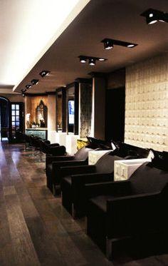 hair salon interior on pinterest hair salons salons and beauty sal