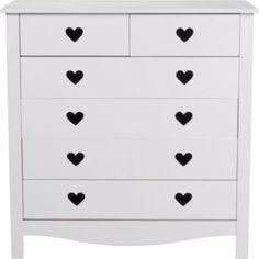 homebase argos fit for a princess on pinterest argo. Black Bedroom Furniture Sets. Home Design Ideas