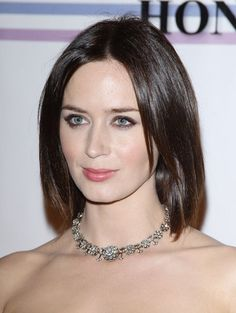 Possible new hair color/cut. #hairstyle
