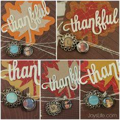 #Thanksgiving silver