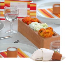 Gemakkelijke en goedkope tafel
