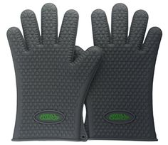 Grill Gauntlet Silicone BBQ Gloves (1, One Size Fits Most) Grill Gauntlet http://www.amazon.com/dp/B00N6TQGLE/ref=cm_sw_r_pi_dp_Mlogub1Z52NGQ