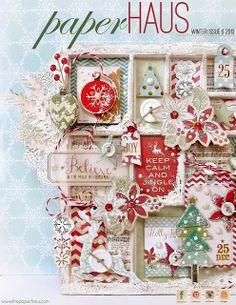 http://issuu.com/thepaperhaus/docs/paperhaus_magazine_winter_issue_6r