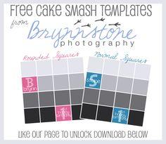Photoshop Templates #photoshop #templates #free