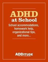 adhd child, middle school, schools, lose weight, parent, healthi weight, colleg, monkey, kid