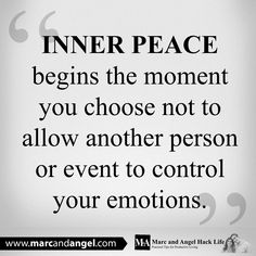 remember this, life, truth, wisdom, inspir, thought, inner peace, quot, innerpeac