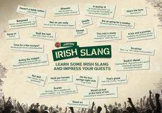 Irish Sayings   Irish Quotes