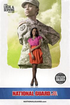 army national guard maryville mo