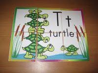 turtle printables