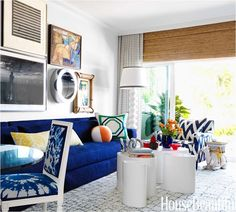 woven shades plus window panels house beautiful