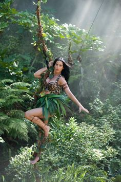 Image Galleries Archive | Katy Perry - roar