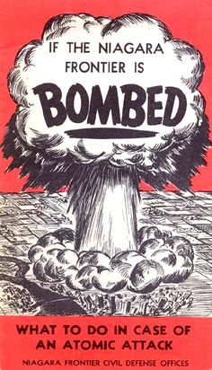 thank god for the atomic bomb and other essays