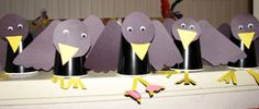 black birds, halloween craft, thanksgiving craft goes great with our pumpkin crafts and scarecrows