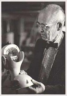 Howard Baltz