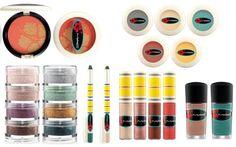 MAC MAC MAC mac mac, makeuptattooshenna, mac makeup, mac cosmet
