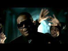 Timbaland - The Way I Are ft. Keri Hilson, D.O.E., Sebastian