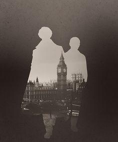 Sherlock sherlock bbc, fan art, 221b, martin freeman, sherlock holmes book, sherlock books, benedict cumberbatch, bakers, baker street