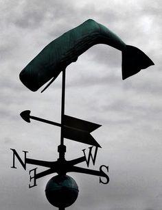weathervane
