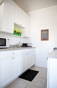 Kitchen on pinterest small kitchens kitchen sinks and for Look4design cuisine