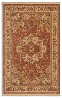 serapi 208, legends, karastan antiqu, antiqu legend, area rugs, legend serapi, live room, legend 2200, antiques