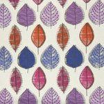 GH Razzberry Jam | greenhousefabrics.com A7786 Berry