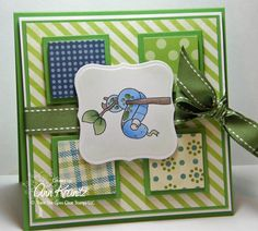 Created by Ann Kranitz!  Zoo-pendous Stamps by Whimsie Doodles