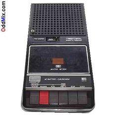 tape record, song, memori, cassett tape, cassette tape, casset tapes, radio, 80's buttons, kid