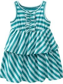 Old Navy $16.94