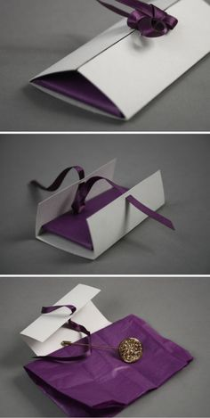 jewelry packaging fo