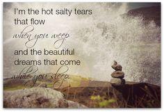 Simple Sympathy Quotes & Cards ~ Free Sympathy eCards @ simplesympathy.com