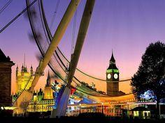 london eye, london calling, luxury travel, long weekend, wallpapers, beauty, big ben, ferris wheels, eyes