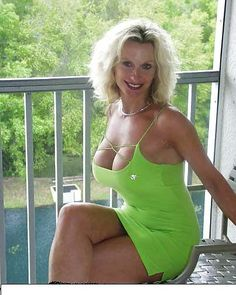 laura susan kingston milf personals