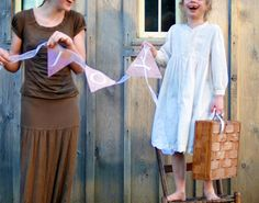 When You're Tired of Kids Complaining: 15 Ways to Happier, Grateful Kids