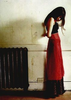 music, fashion, red, style, mazzi star, stars, inspir, hope sandoval, 90s