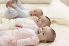 Bodysuits - an essential for babies. #carters #littlelayette
