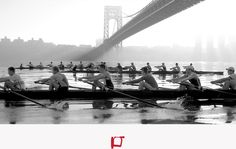 ROWING Magazine | NEWS | FEATURES | TRAINING Great rowing shot!
