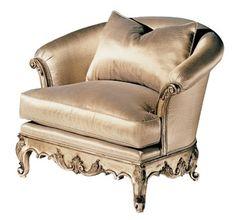 marqui chair, dream
