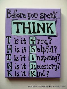 I want this in my classroom!