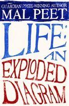 Mal Peet's top 10 books to read aloud | Books | theguardian.com