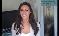 Caroline of empoweRN shares interview tips. #empoweRN #Advice #Nurses