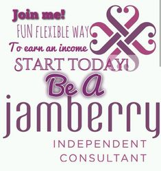 If you've ever longed to WORK FROM HOME or just bring in a little (or a lot) of extra cash, Jamberry really is unbelievable!! You wear the nails and have manicure parties with your friends! It's that easy! Send me a private message and I'll send you an information package, samples to try, allow you to sneak peek into my team on facebook. Seriously, check this out!!!! #join #extraincome #workfromhomemoms #workfromhomebusiness #yourownboss #yourownhours #summerjobs #success
